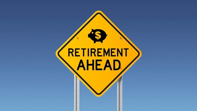 Researchers Helping Improve Retirement Plan Designs