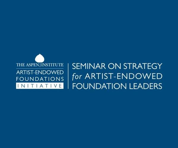 2017 Seminar on Strategy