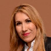 Araceli Martinez Ortega