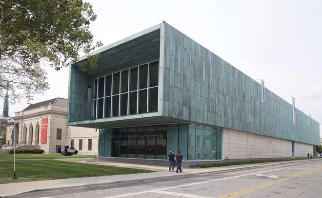 The Columbus Museum of Art receives $1 million for new fellowship program
