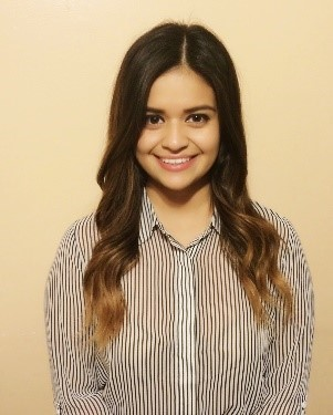 Daisy Palacios