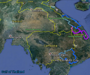 GoogleEarth_AllVietnam
