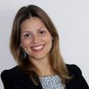 Leticia Ferreira