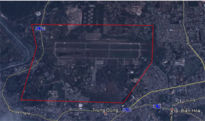 bien_hoa_airbase