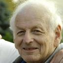Francis R. Hoffman