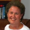 Linda Darling-Hammond