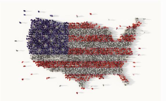 """To Build A Pluralistic, Democratic America, Faith Must Be On The Agenda"""