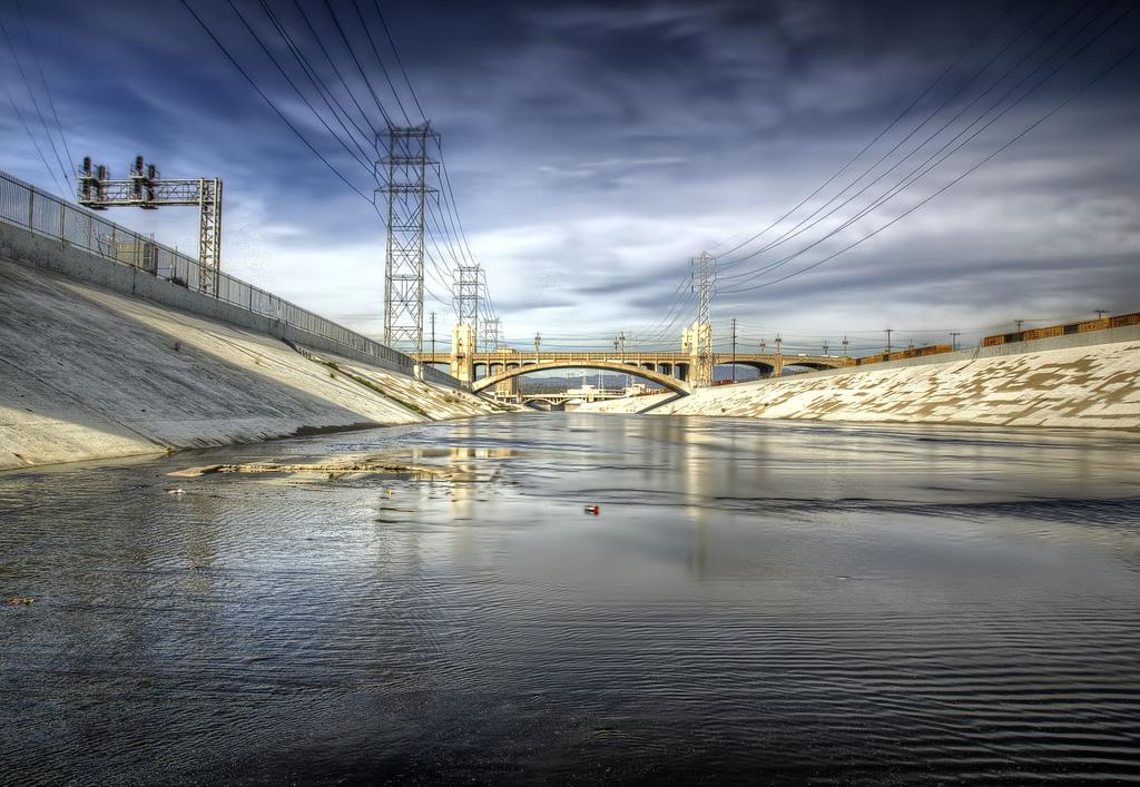 2014 Aspen-Nicholas Water Forum