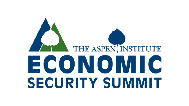 2017 Economic Security Summit