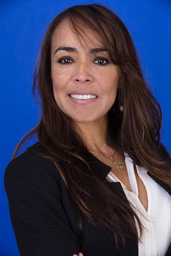 Patricia Funegra