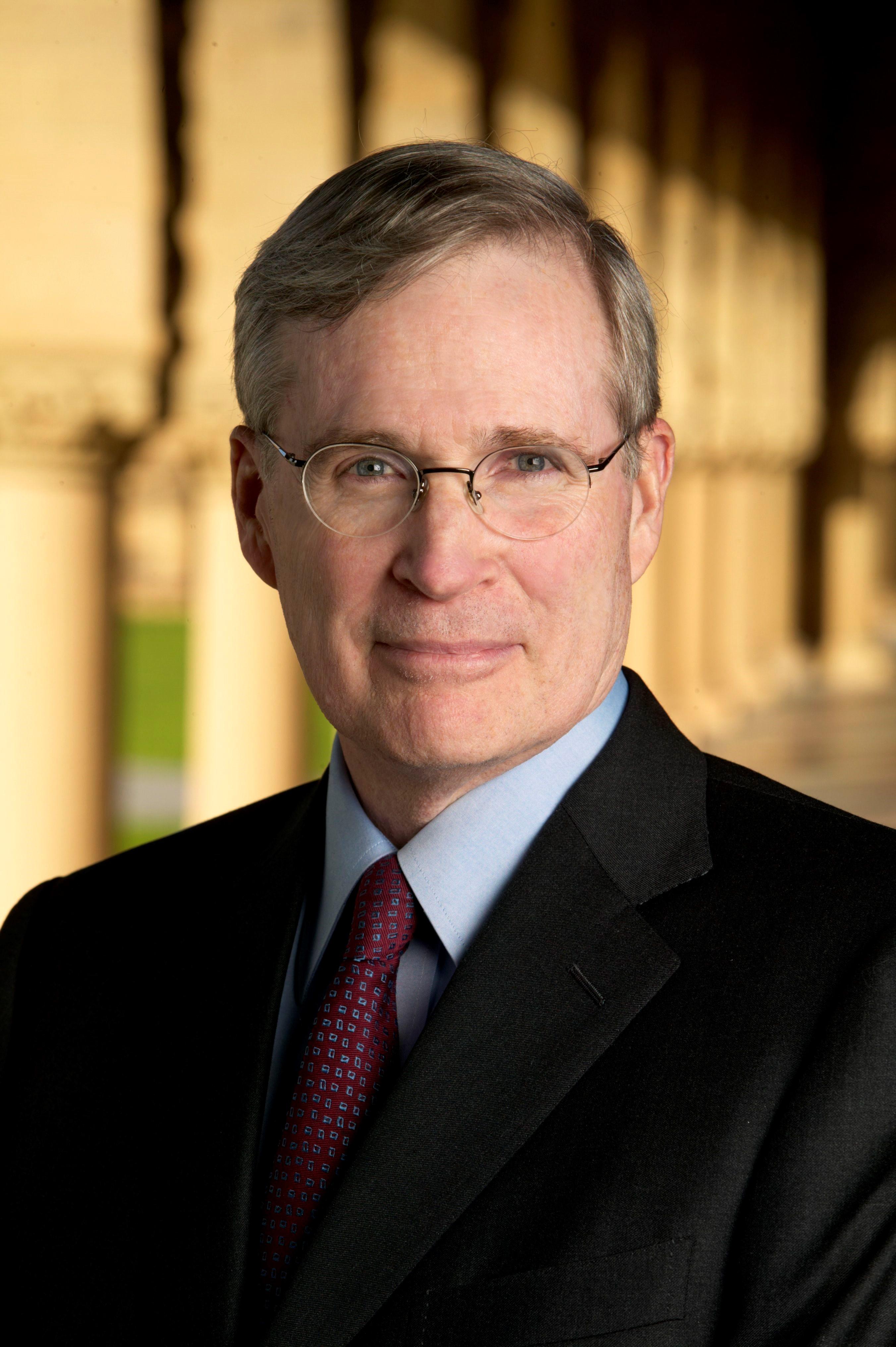 Stephen Hadley