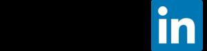 LinkedIn Logo-2C-121px-R