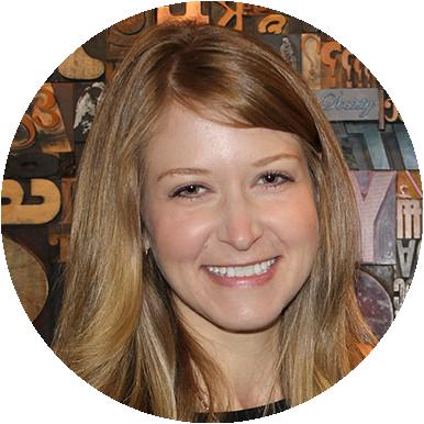 Sarah Eppehimer