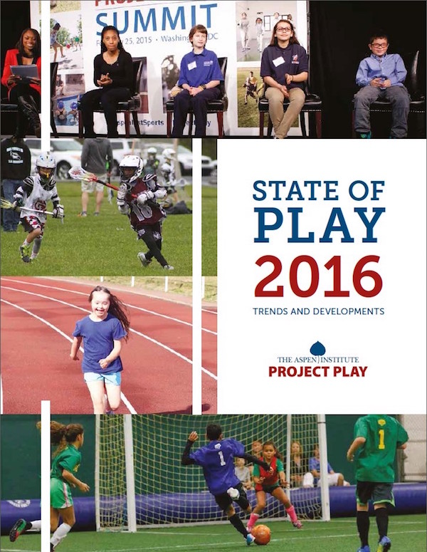 State of Play 2016