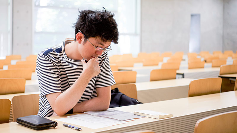 The Myths and Realities of a Liberal Arts Education