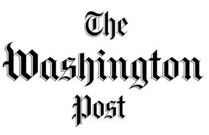 Open Letter in the Washington Post