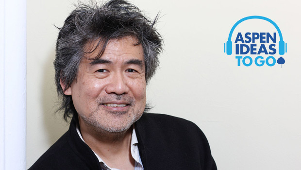 David Henry Hwang, Playwright, Screenwriter, and Opera Librettist