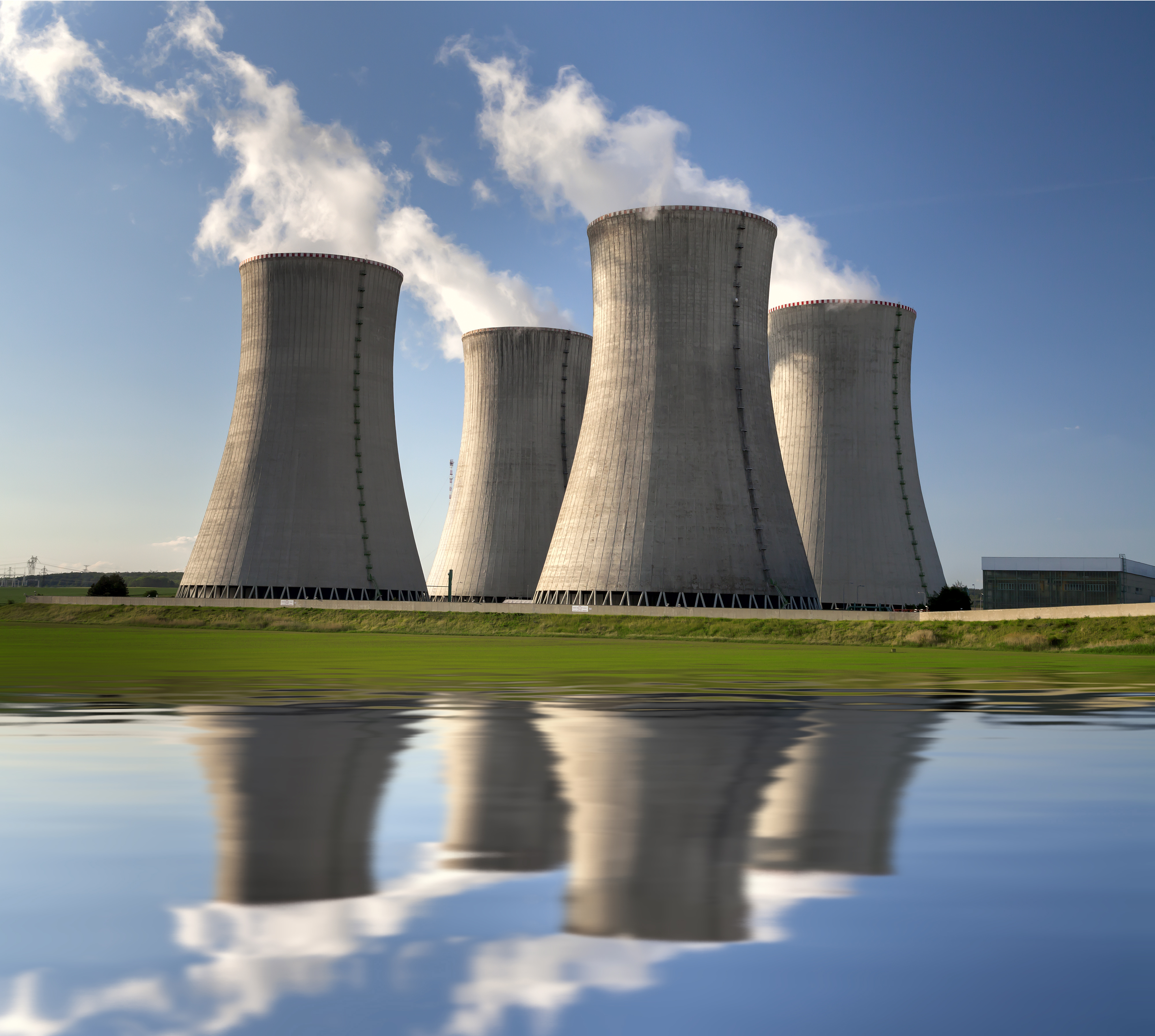 Future of Nuclear Energy Forum