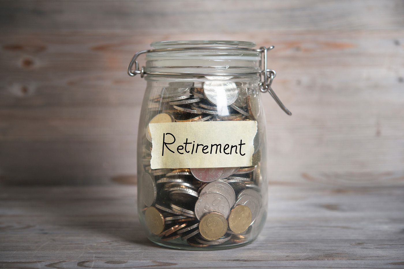 Illinois Pioneers Automatic Retirement Savings Option