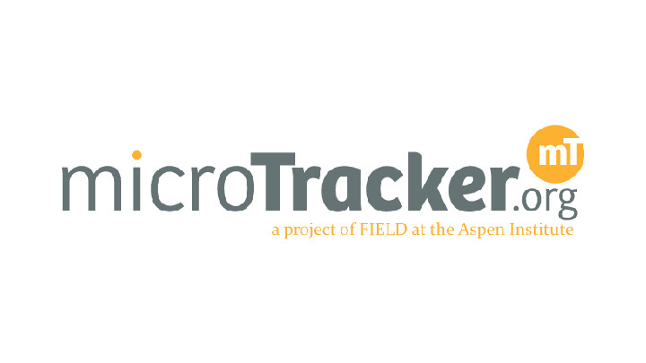 microTracker.org