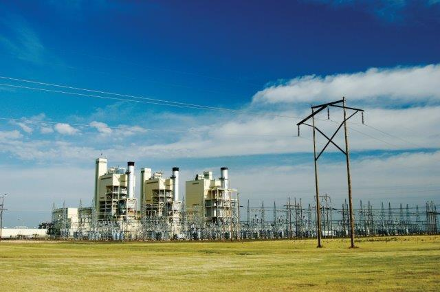 Forty Years of Energy Policy