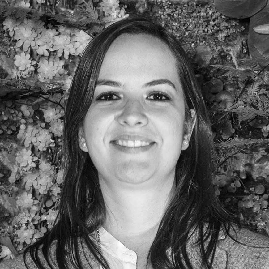 Susana Yepes