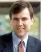 Tom Kean, Jr.