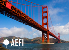 AEFI Artists' Conversation: The Bay Area