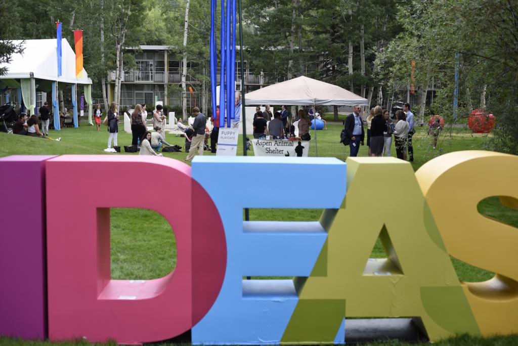 Ideas-letters-meadows-min