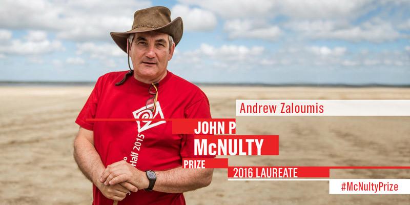 McNulty-Andrew-Zaloumis[1]