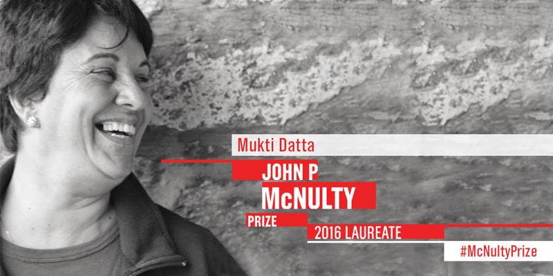 Mukti-Datta_v2
