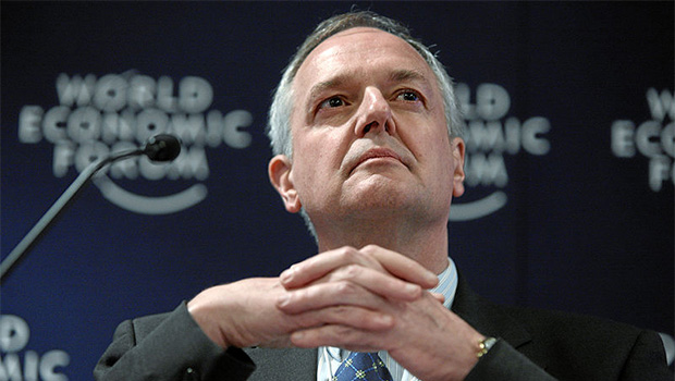 Can we find our own Paul Polmans?