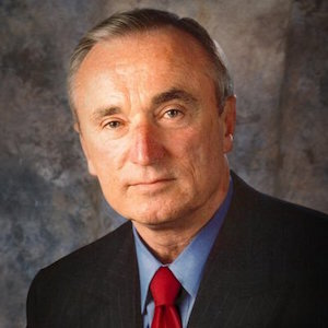 William J. Bratton