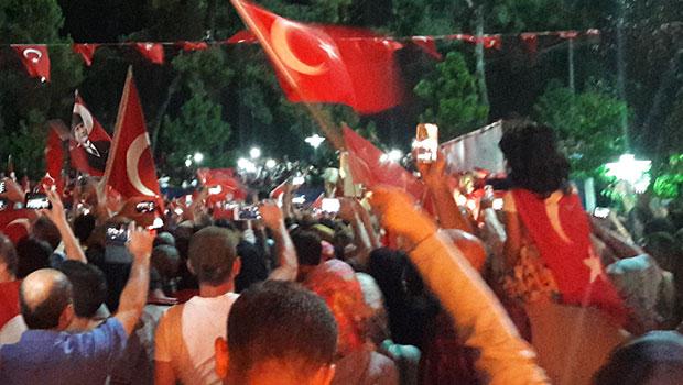 The Future of Turkish Diplomacy