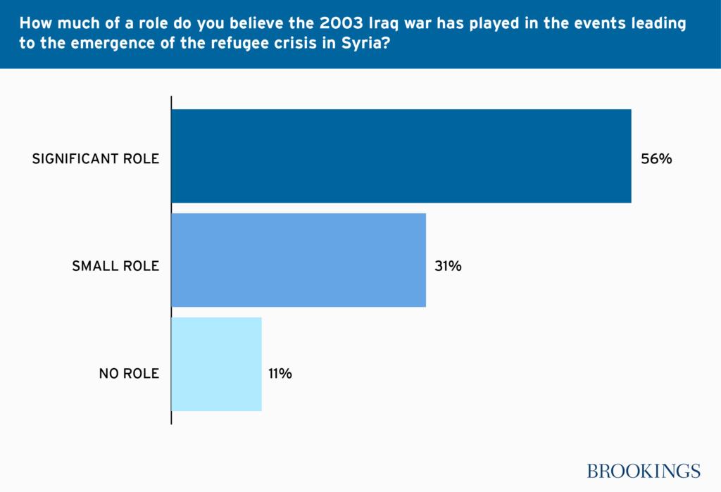 iraq_war_role