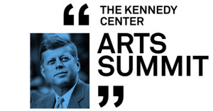 2017 Kennedy Center Arts Center Summit