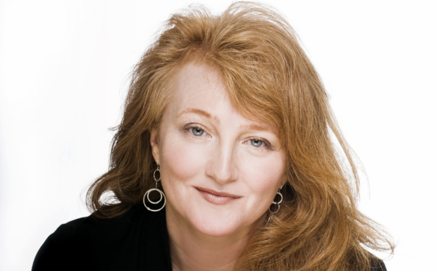 Book Chat with Krista Tippett