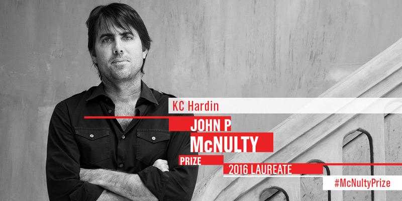 mcnulty-hardin