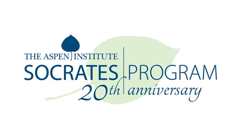 Socrates 20th Anniversary Video