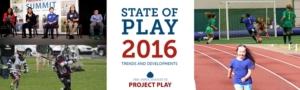 State of Play horizontal