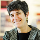 Susan Sturm