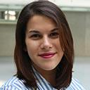 Christina Kostuk