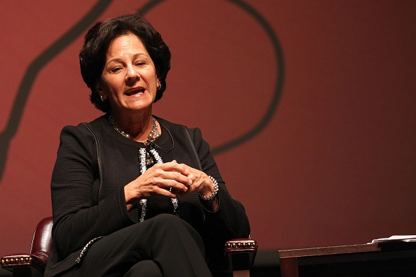 Aspen Institute Summit to Focus on Critical Role of Latinos in Future Advancement of America