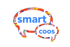 smart-coos-logo-800