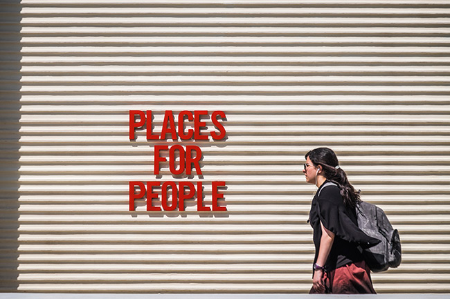 Who are Urban Innovators?