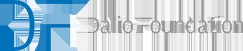 Daliologo500