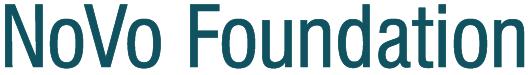 Funder-NoVoFoundation