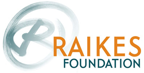 Funder-RaikesFoundation150