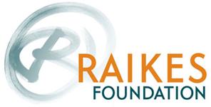 Funder-RaikesFoundation150