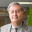 Gene Wilhoit
